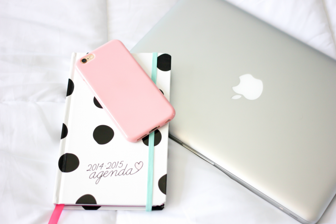 why-blogging-is-my-passion