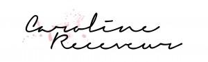 signature CR A