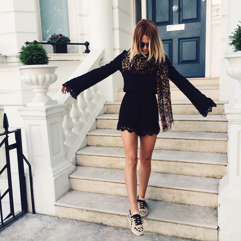 Outfits MAI 15