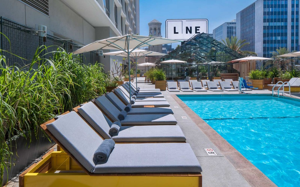 The-Line-Hotel-Pool-1024x640