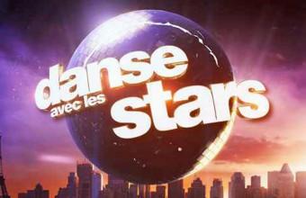 danse-avec-les-stars-qui-sont-les-candidats